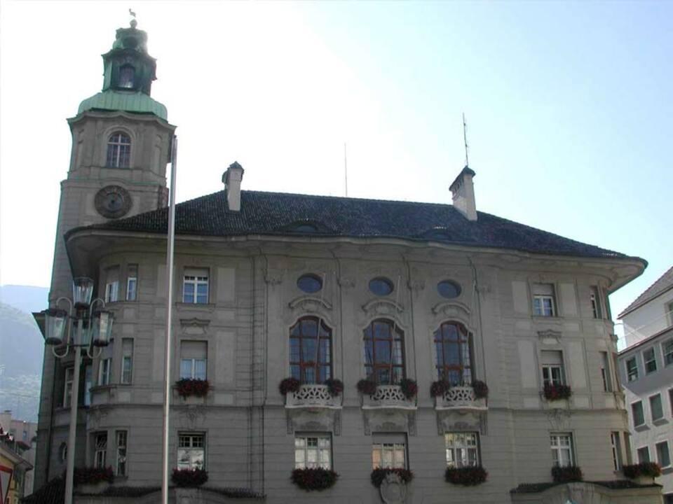 Rathaus_Bozen_GmBZ_06