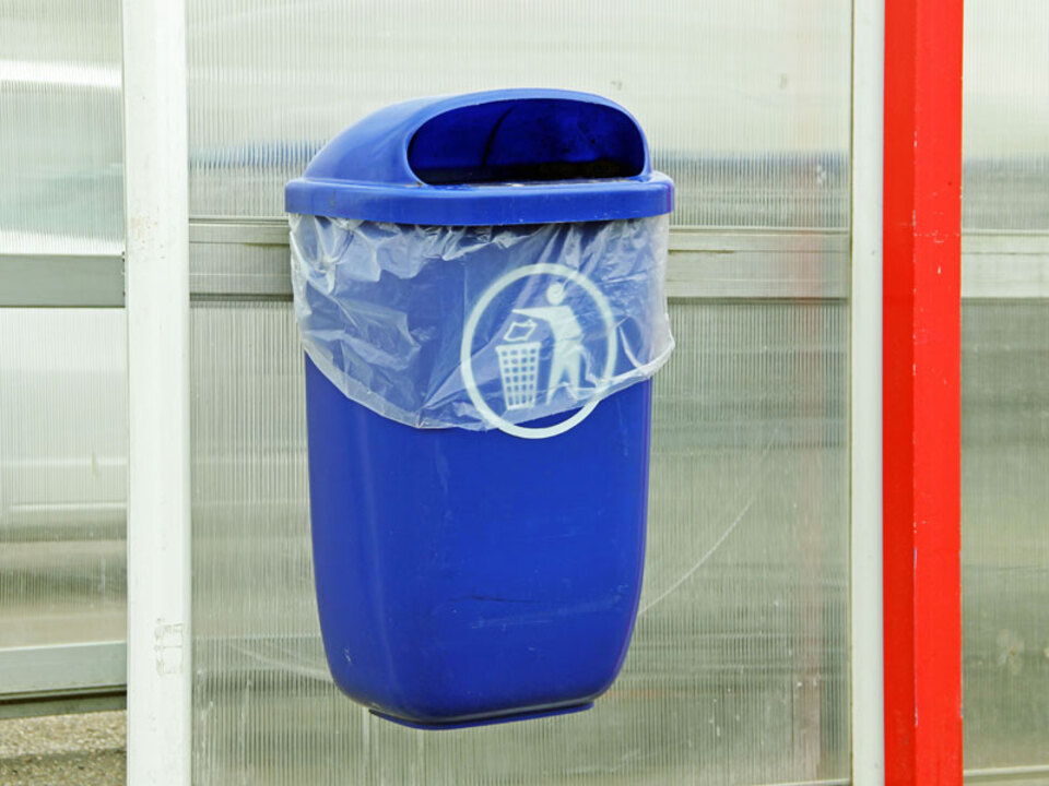 recycl-Andrea-Damm-pix_02