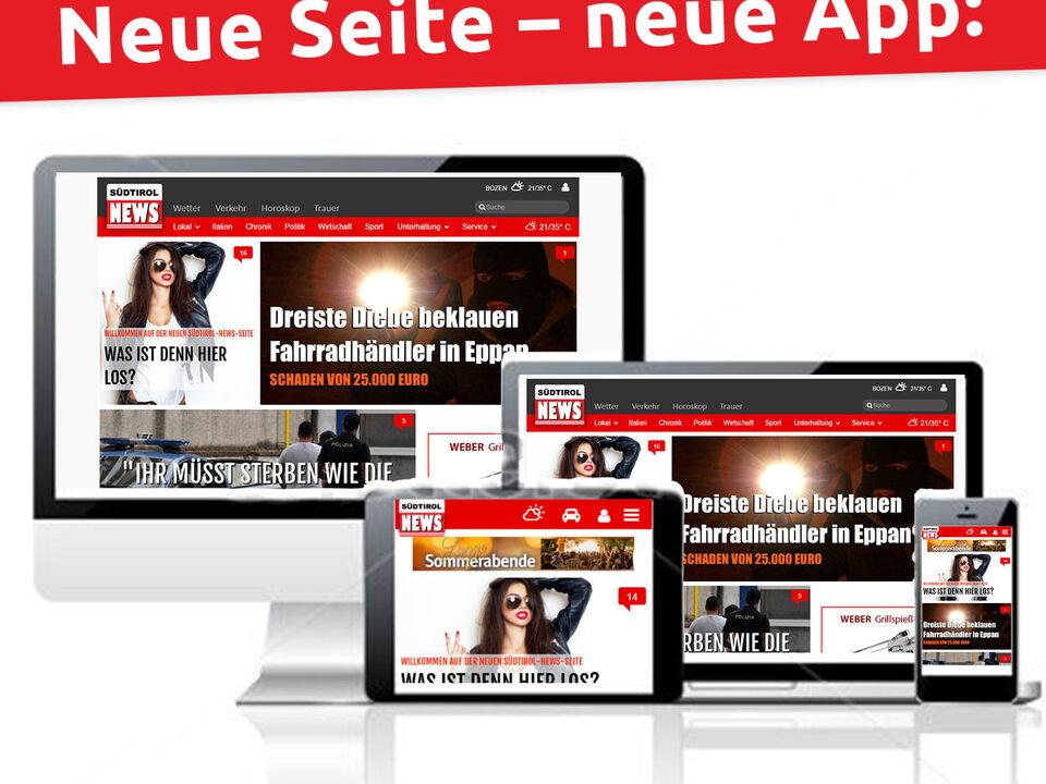 SN-Neue-Seite-App-1500x1300px artikelbild