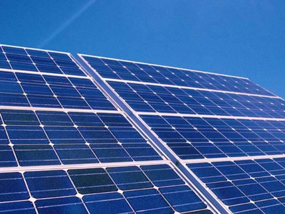 solar_lpa_photovoltaik