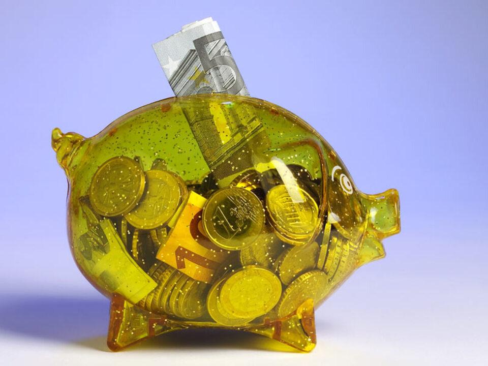 sparschwein_sparen_geld_finanzen_lpa_07