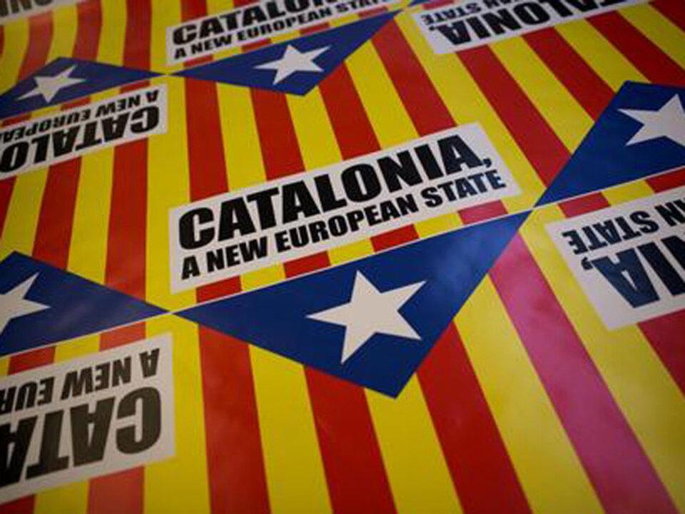 stf-Katalonien_bild_gross_05