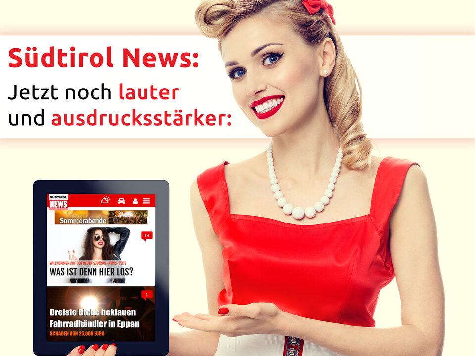 Südtirol-News-lauter-1500x1100px