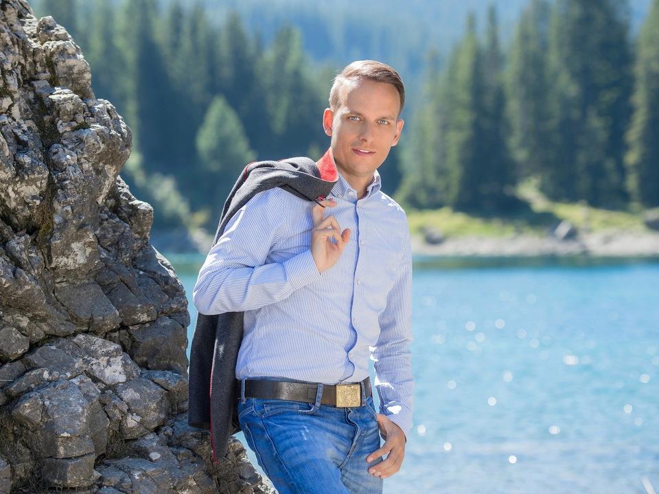 Sven Knoll 6