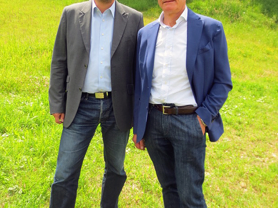 unternehmerverband-H.Sartori_S.Pichler_02