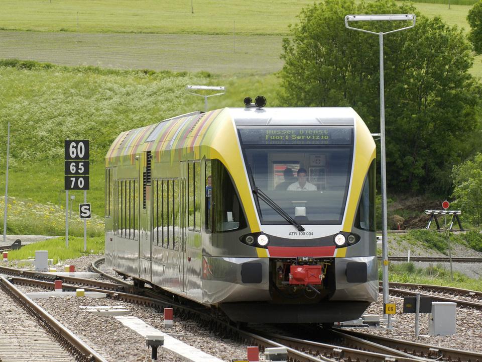 vinschgerbahn-lpa-zug