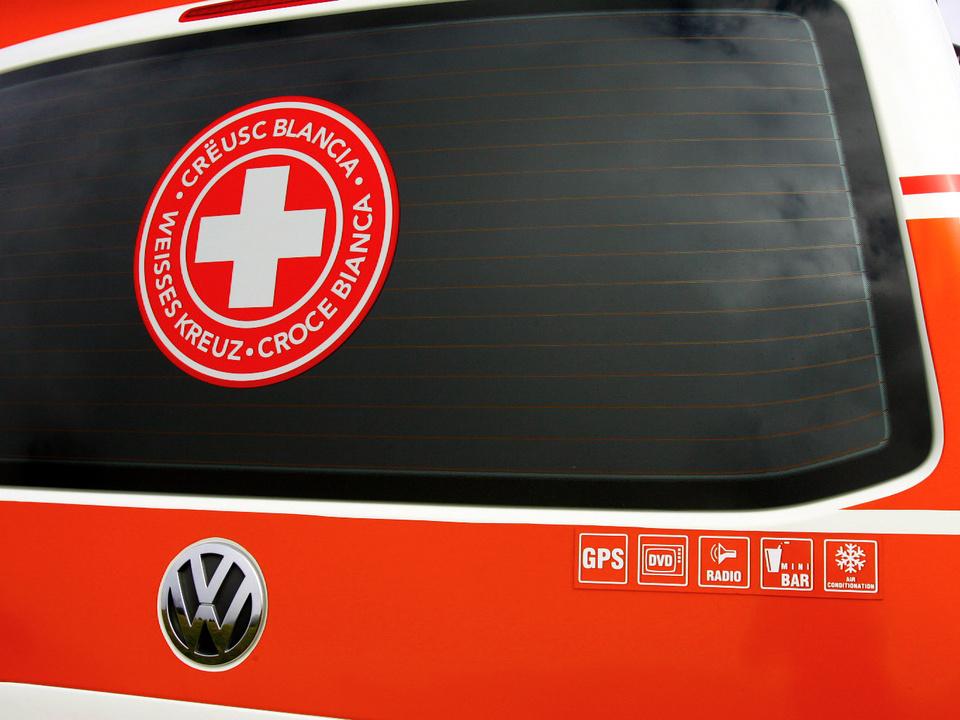weißes-kreuz-rettung-sym