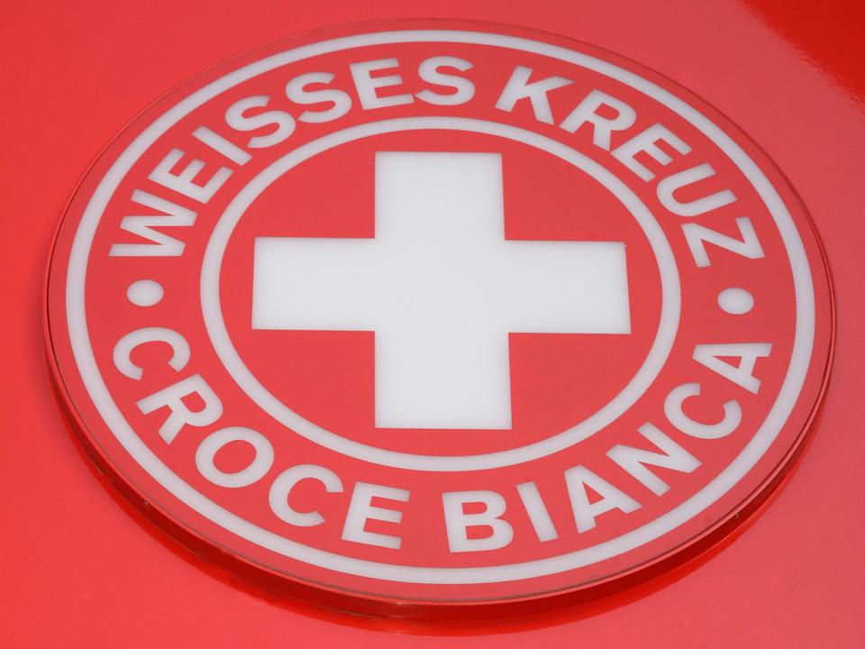 weißes-kreuz-sym-logo