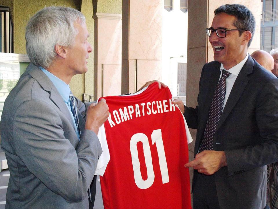 zimmerhofer-kompatscher-uefa-stf