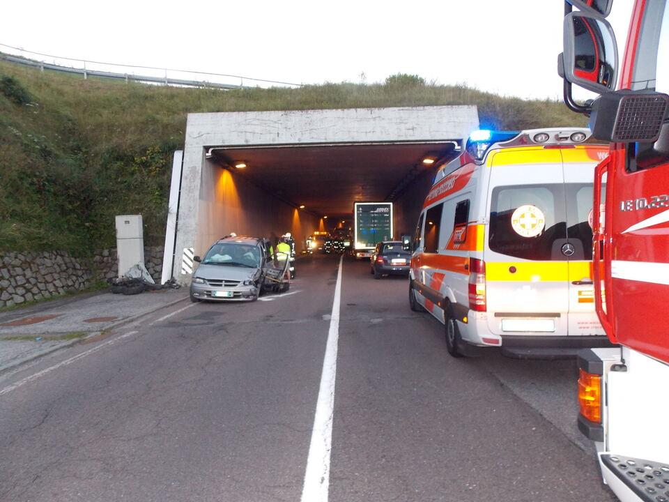 2016_08_08_Verkehrsunfall_Umfahrung_Niederdorf 016