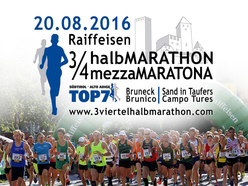 3viertelhalbmarathon-2016