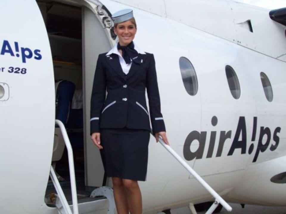 AirAlpsCA1