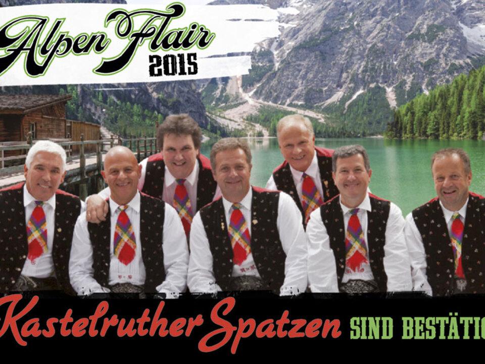 Alpen-Flair-Festival-Spatze