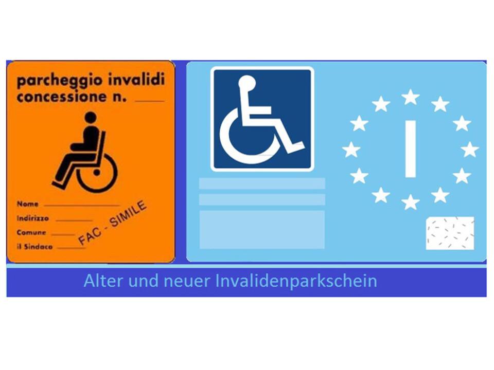 Alter-und-neuer-Invalidenparkschein