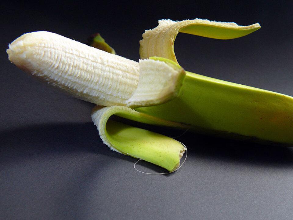 Banane_Lupo_pix_01
