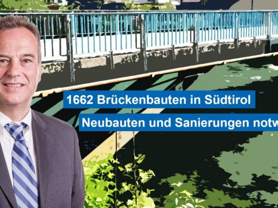 Bruecken_Freiheitliche