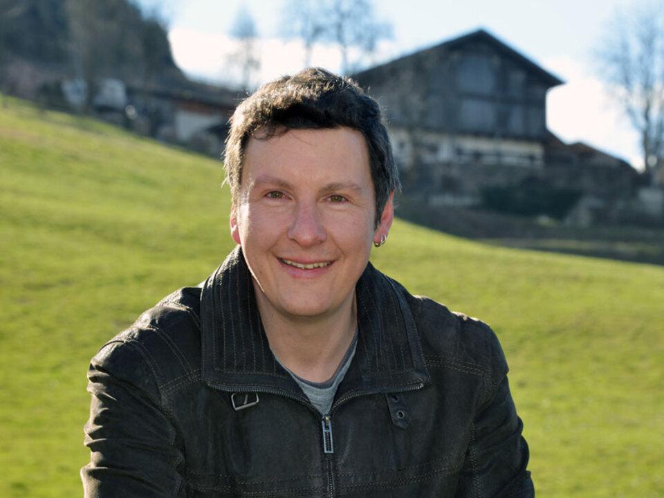 Buergerliste-Sarntal-Heinrich_Aster