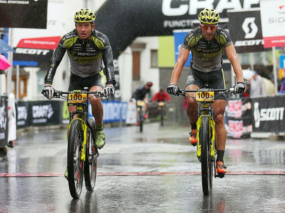 CRAFT-Bike-Transalp-Hynek-L