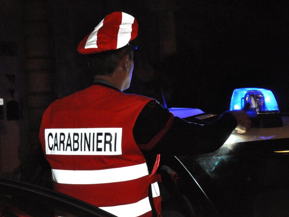 Carabinieri-original-alkohol-kontrolle_03