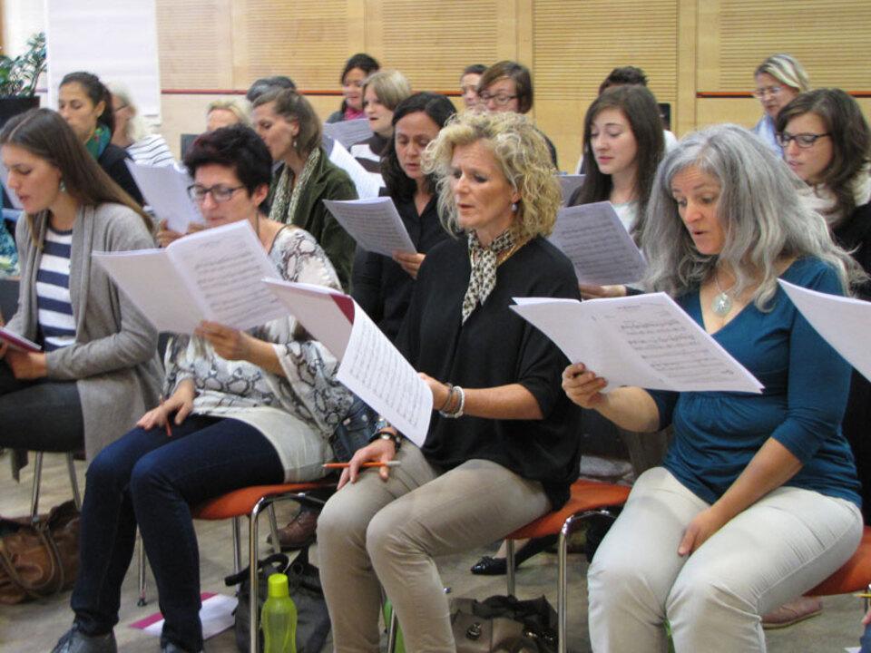 Chorverband-Jazzchor-2015-0
