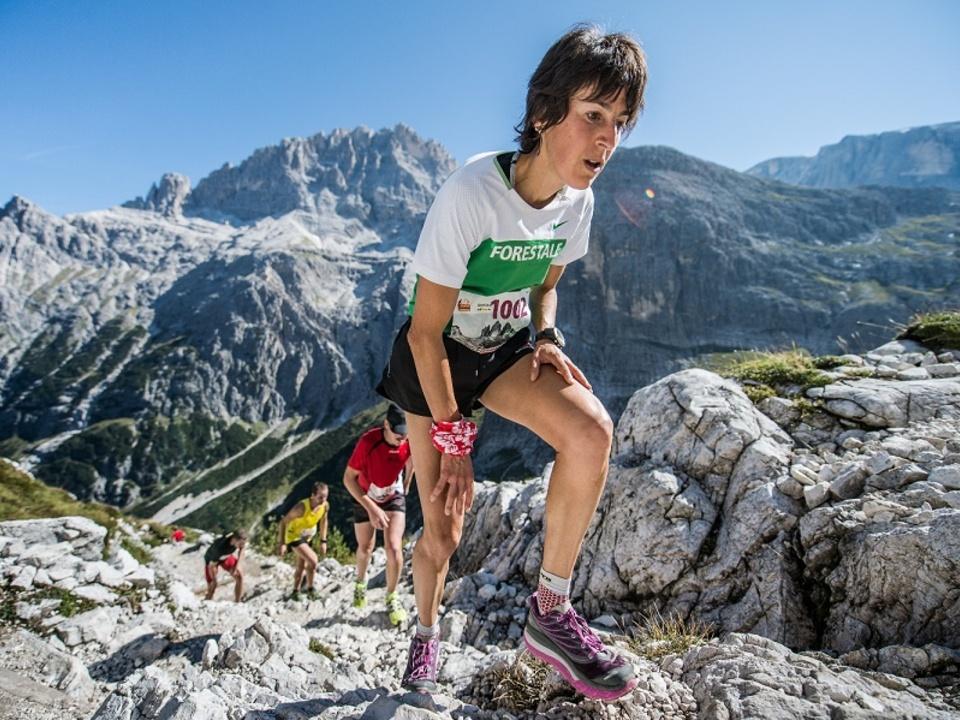Confortola_Antonella_Drei_Zinnen_Alpine_Run_Wisthaler