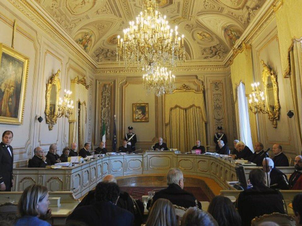 Das_italienische_Verfassungsgericht