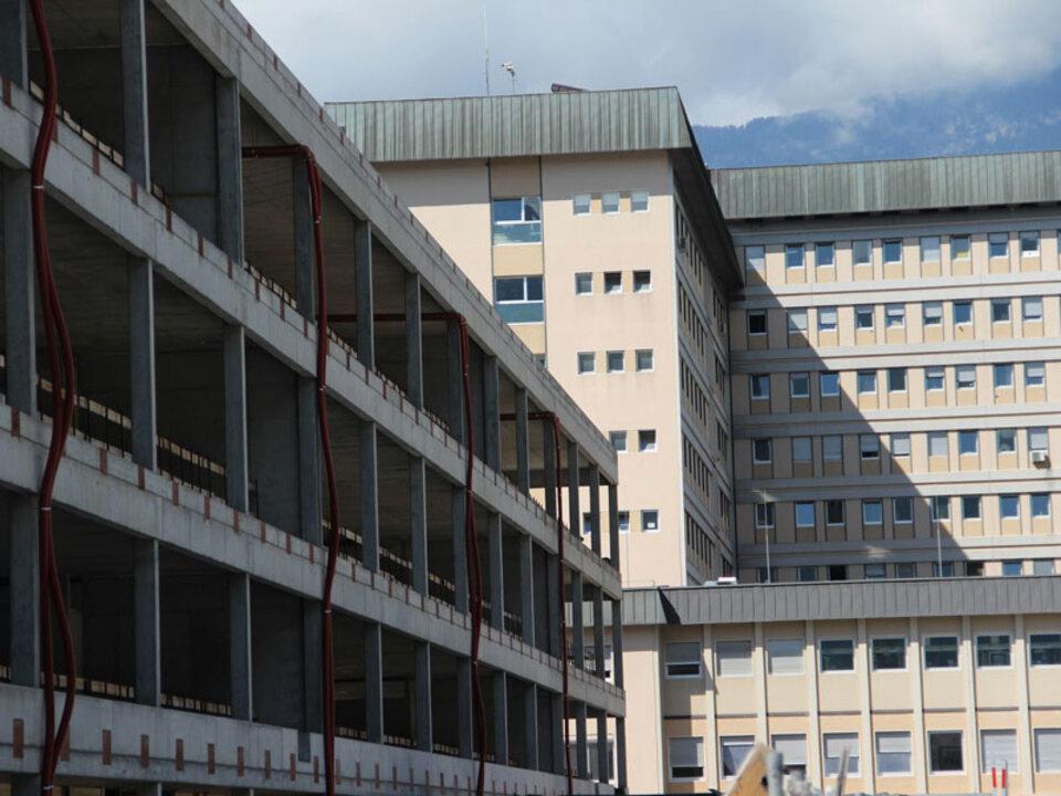 DiKom-mb-Bozen-krankenhaus_11