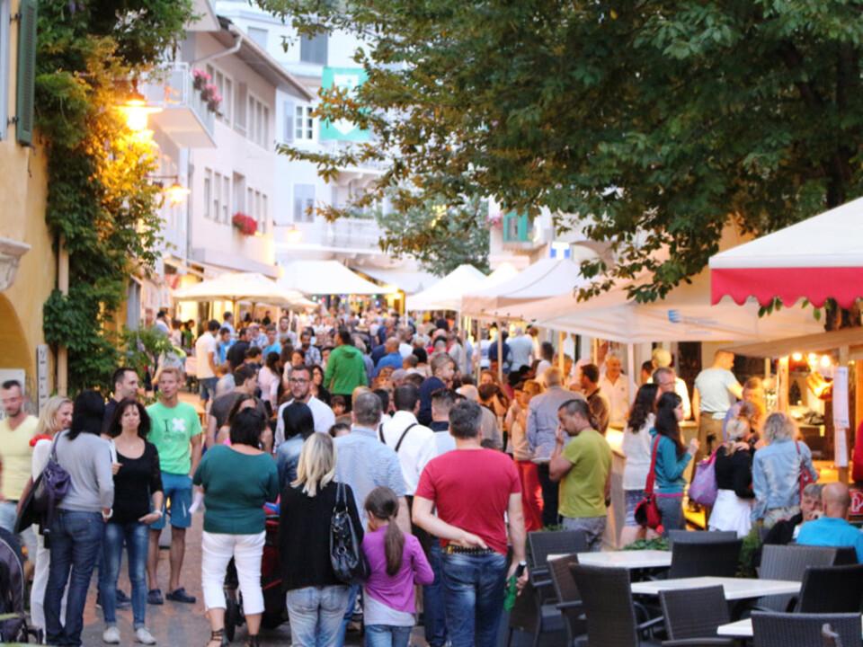 Dorffest-Schlanders-2015-schlanders-marketing