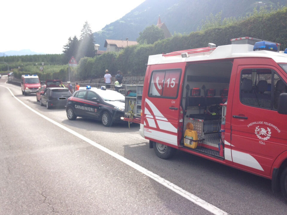 FF-Toell-unfall-1