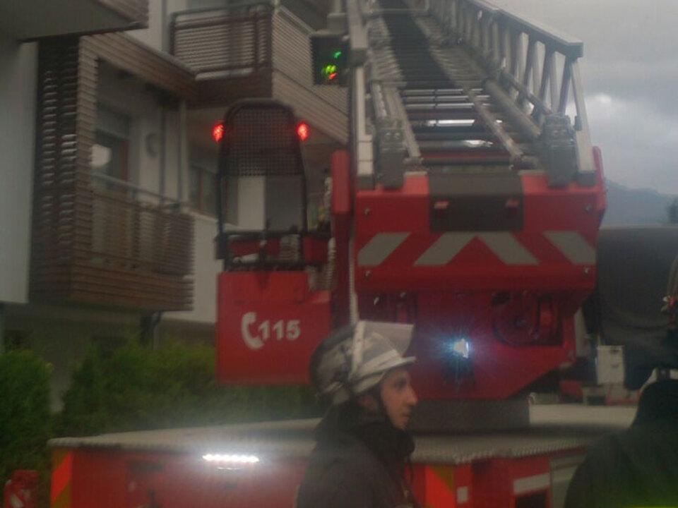 Feuerwehr-Sterzing-leiter_01