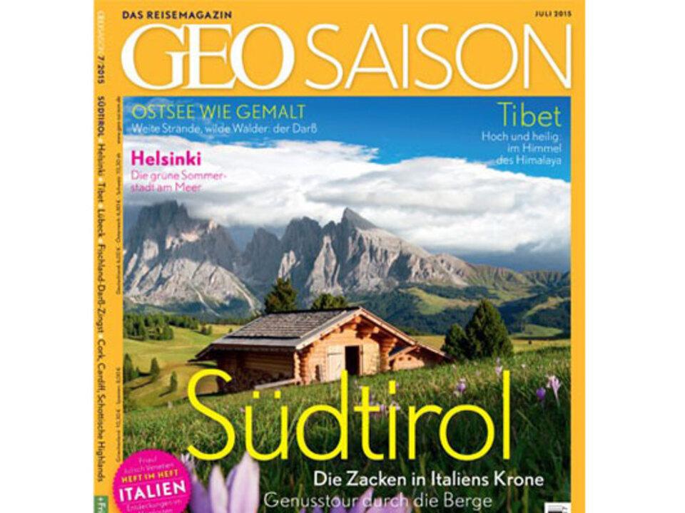 GEO-SAISON-COVER-suedtirol