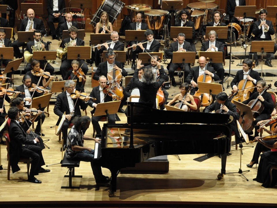 Haydnorchester_Toblacher_Festspiele_Erika_Laner