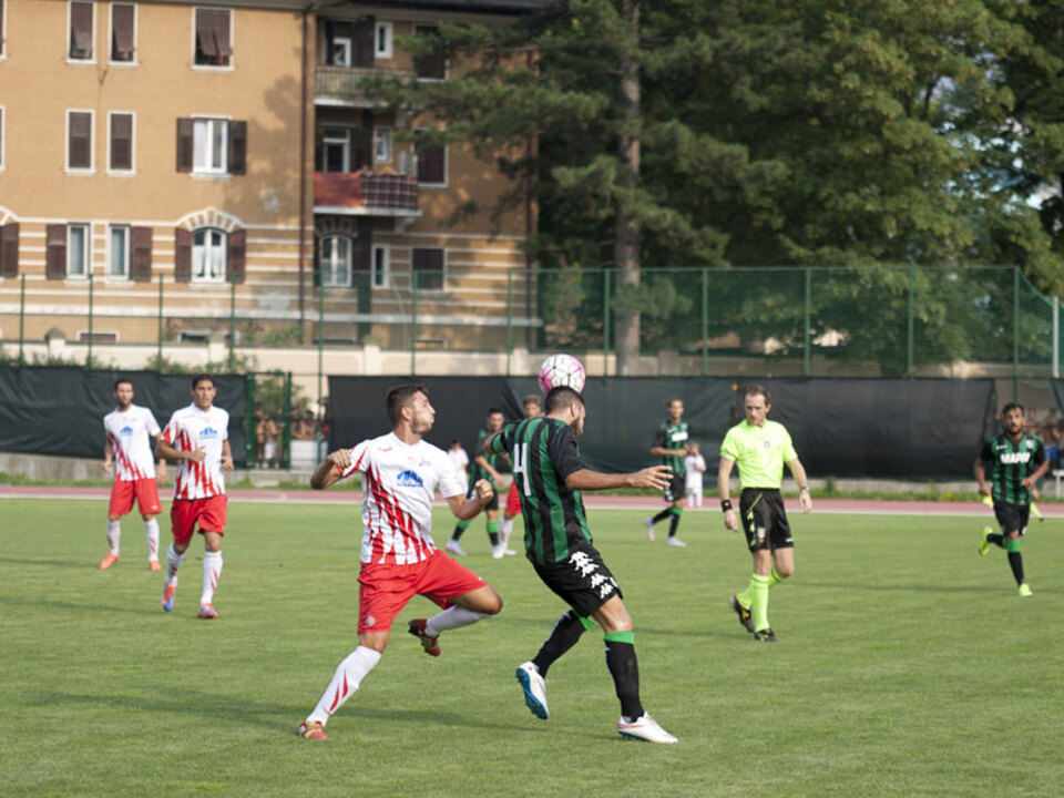 Huber-fcs-sassuolo