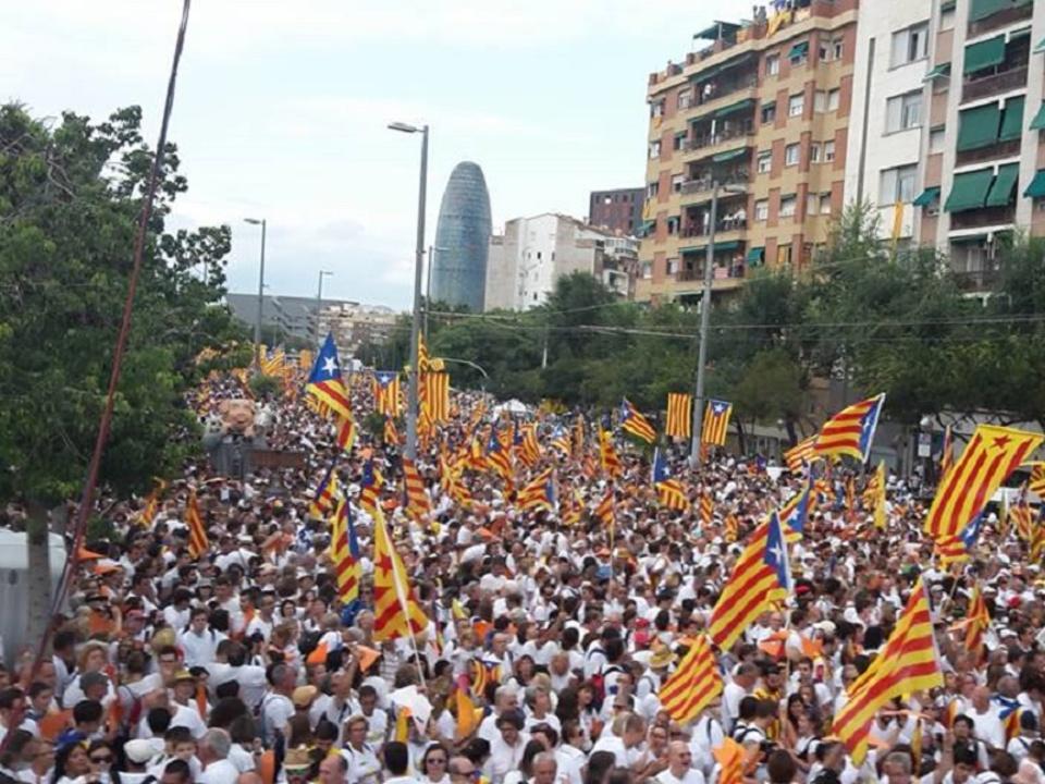 Katalonien_Unabhaengigkeitstag_Suedtiroler_Schuetzen__02