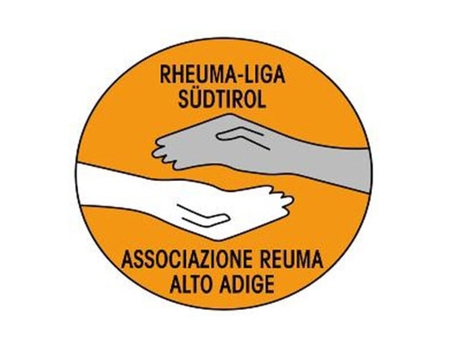 Logo-Rheuma-Liga-RL