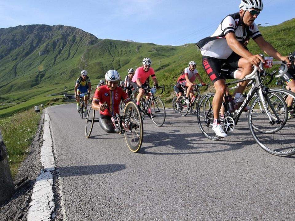 Maratona_dles_Dolomites_2015_Mountainbike_Freddy_Planinschek