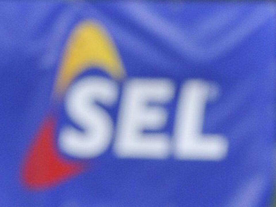 MaxPattis-sel-logo_05