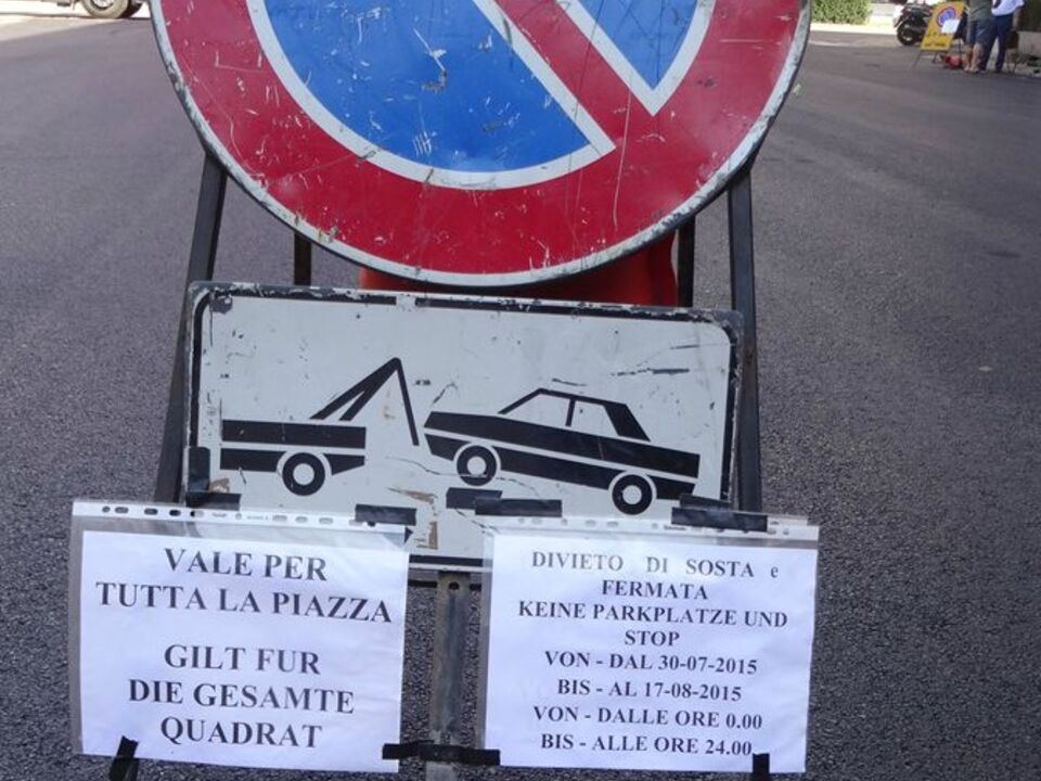 Mazziniplatz_A_SHB