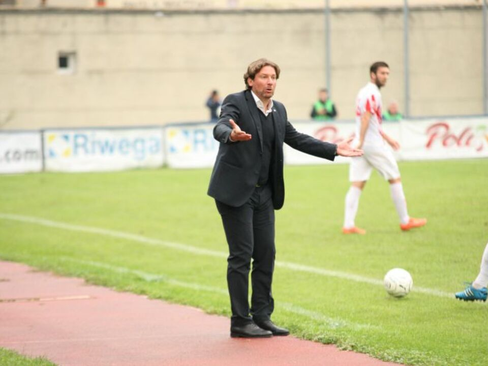 Mister_Giovanni_Stroppa_FCS