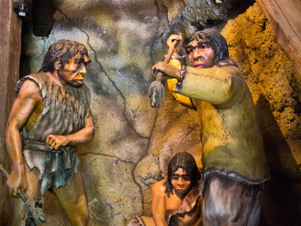 Neandertaler-Andreas-Sulz-p