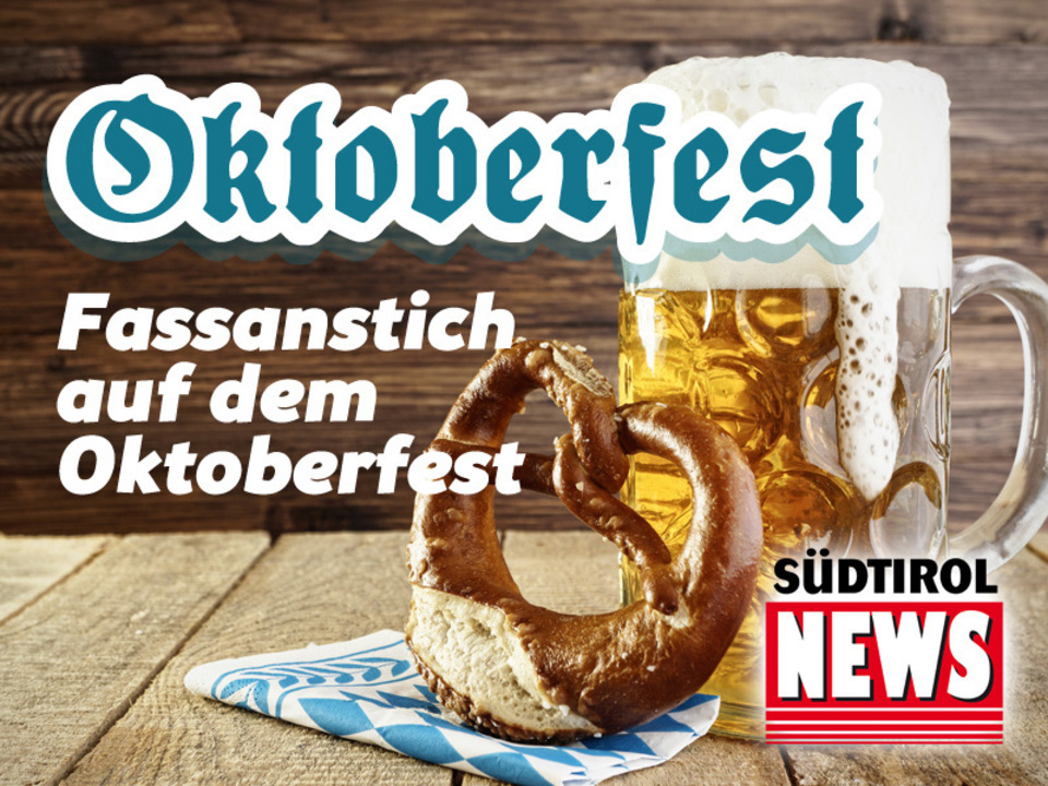 Oktoberfest-artikel-1