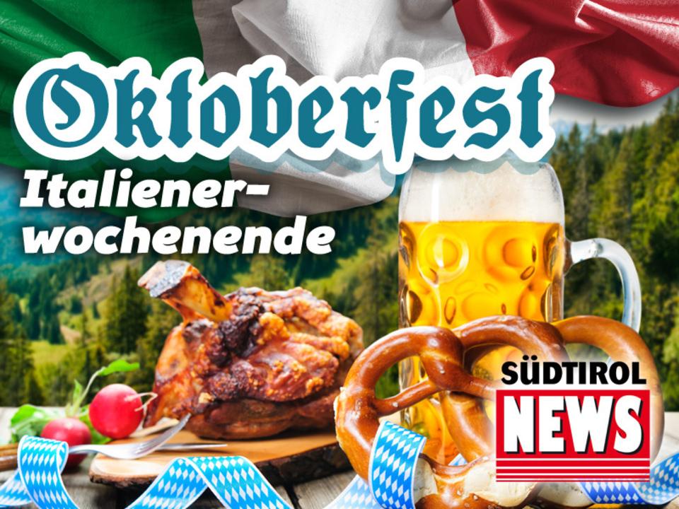 Oktoberfest-artikel-2_01