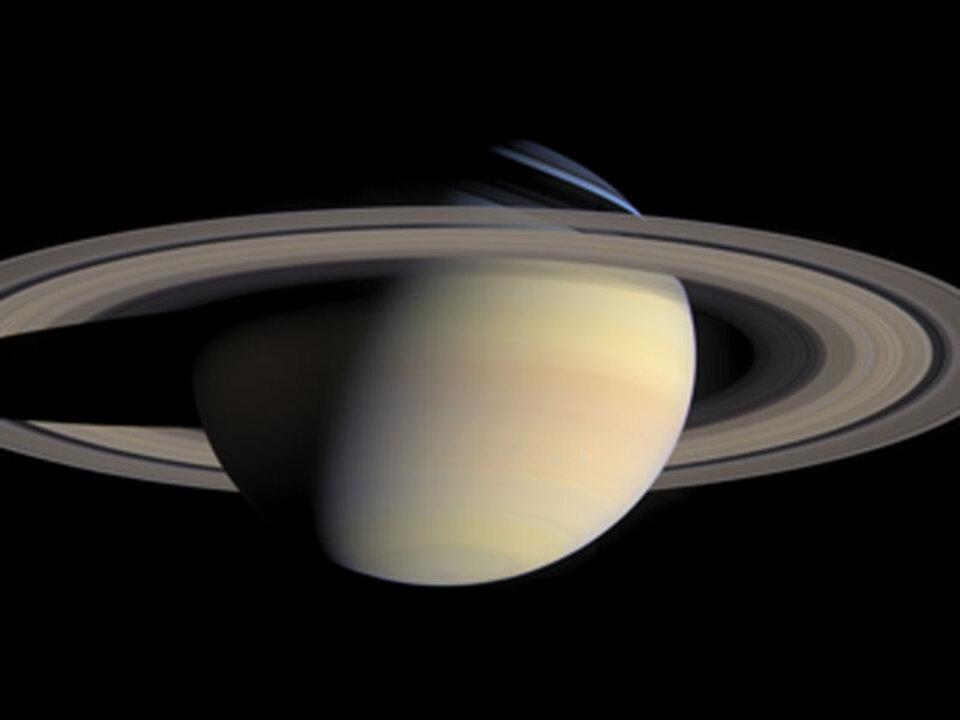Othmar-Seehauser-Saturn
