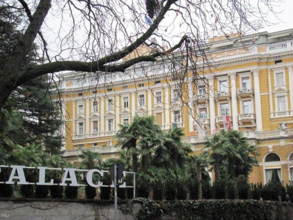 Palace_IMG_0580