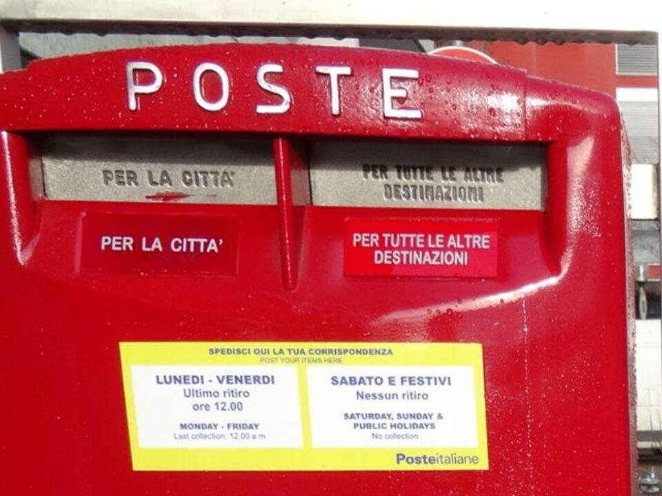 Postkastl_SHB