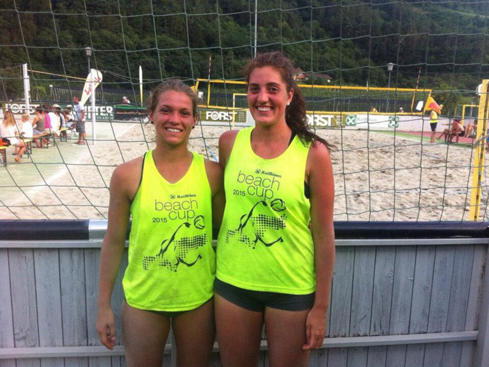 Raiffeisen_Beachcup-Siegerinnen-Partschins