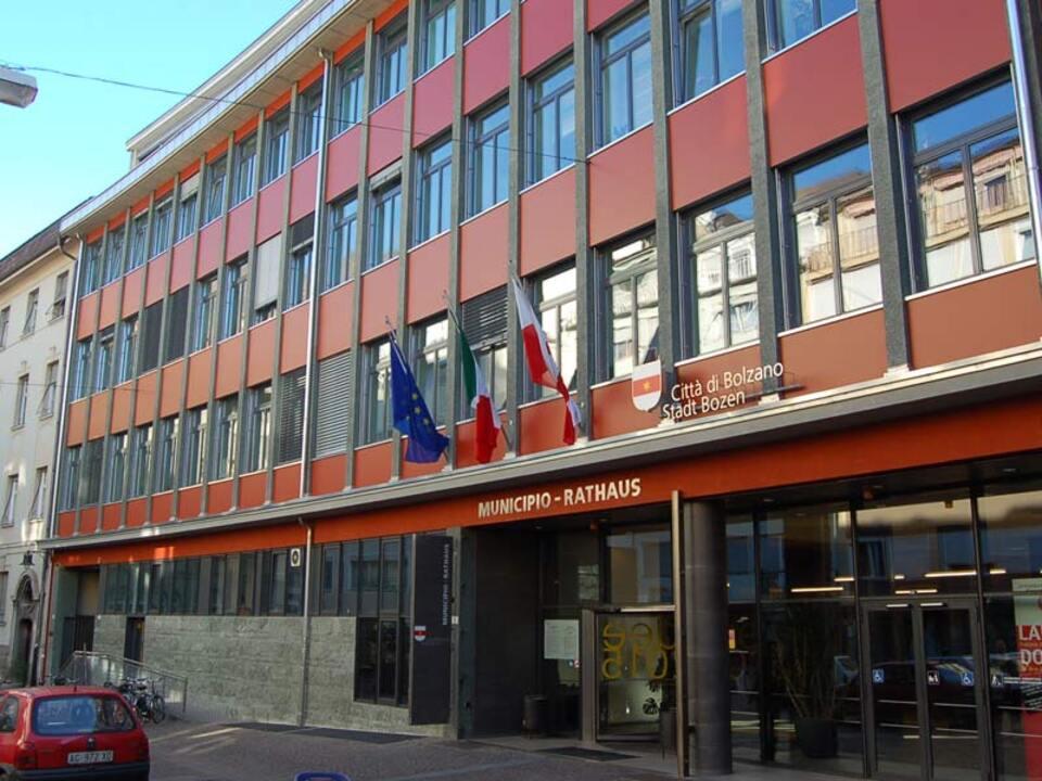 Rathaus_gummergasse_Gemeinde_GmBZ_01