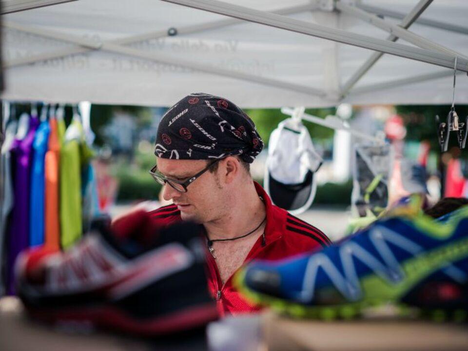 Runners_Expo_Suedtirol_Drei_Zinnen_Alpine_Run