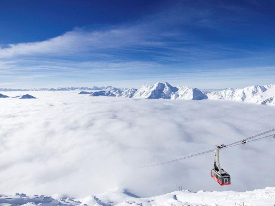 Schnalstaler-Gletscherbahnen-Alex-Filz_02