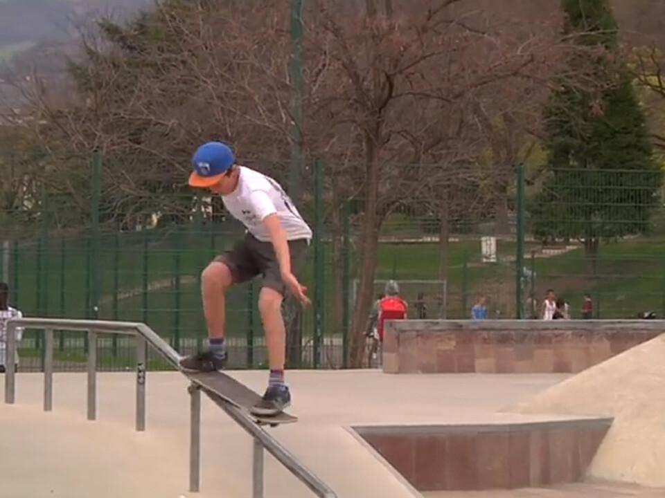 Sk8project-youtube-skatepark_01